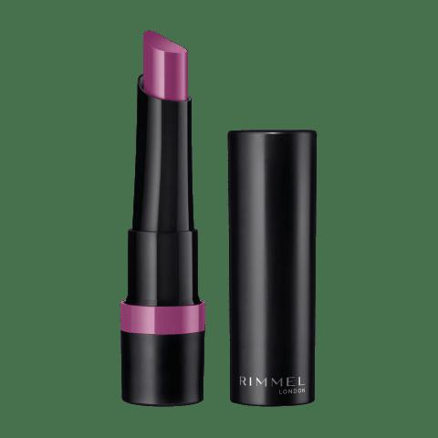 Lasting Finish Extreme Lipstick