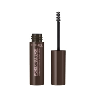 Wonder'Full Brow Mascara in shade 003 with lid off