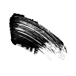 Scandaleyes Reloaded Mascara in Extreme Black