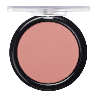 Maxi Blush powder blusher in 006 Exposed