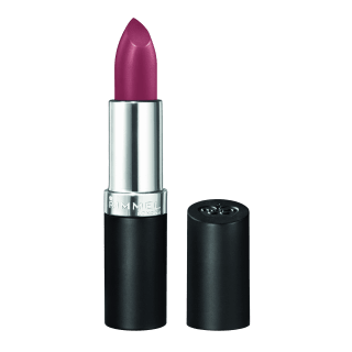 Lasting Finish Lipstick in Drop of Sherry
