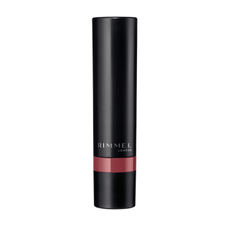 Lasting Finish Extreme Long-Lasting Lipstick in Blush Touch with lid on