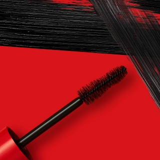 Scandaleyes Volume on Demand Mascara