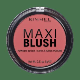 Maxi Blush powder blusher in 003 Wild Card