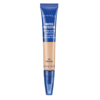 Match Perfection Concealer in 010 Porcelain