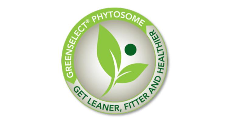 GreenSelect Phytosome Technology