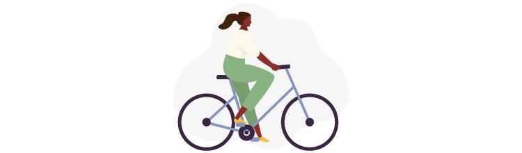 3 Choose to ride a bicycle.jpg