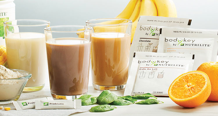 BK Meal Replacement Shakes 750.jpg