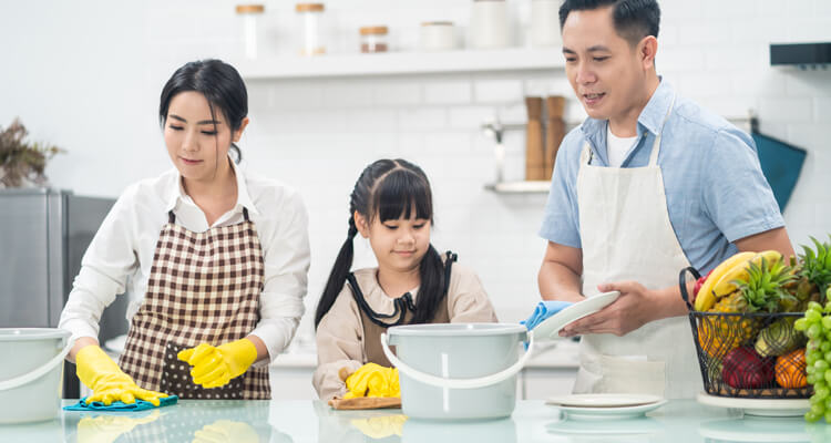 Encourage_kids_to_clean_with_you._Kids_usually_like_to_do_what_mommy_or_daddy_is_doing.jpg