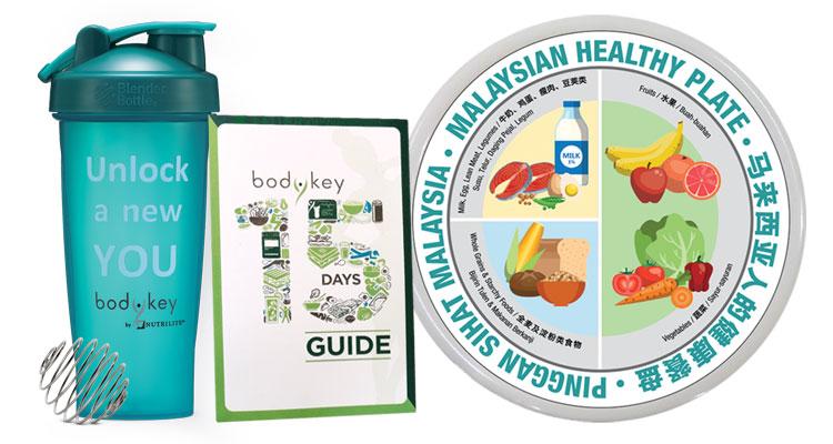 BodyKey Shaker 15 Days Guide & Suku Suku Separuh Diet Guide.jpg