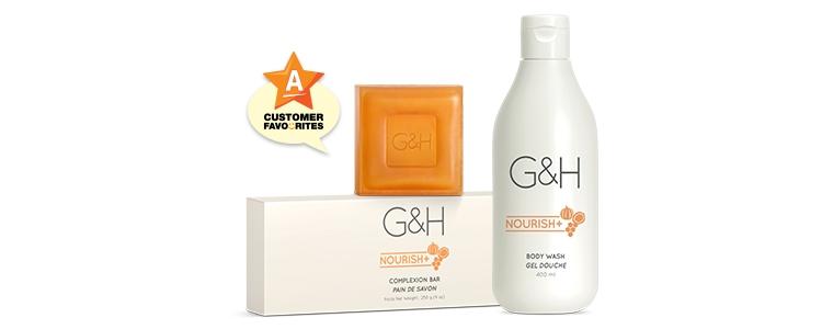 G&H_Nourish_Customer_Favourites.jpg