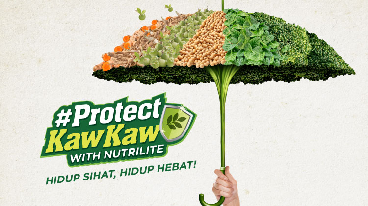 ProtectKawKaw with Nutrilite campaign_e.jpg