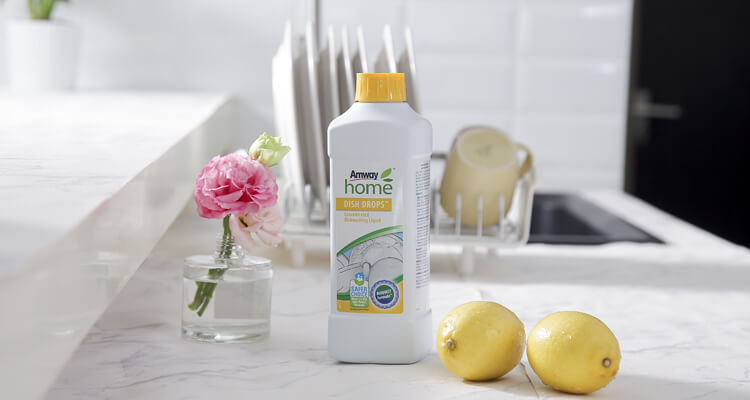 Opt_for_eco-friendly_and_kid-friendly_cleaning_products_that_are_less_harsh_and_chemical-free.jpg
