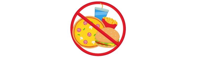 6 No fatty food intake.jpg