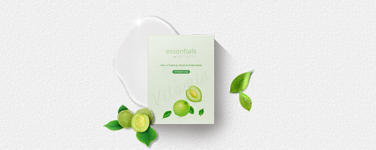 Vitamin Sheet Masks Hydrating.jpg