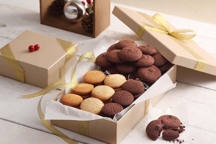 Assorted Cookies.jpg