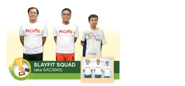 Slayfit_Squad_750.jpg
