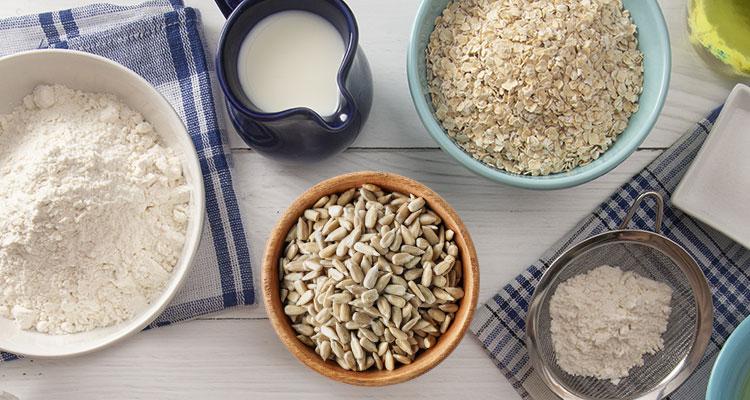 Bake Sunflower Seed Bread ingredients.jpg