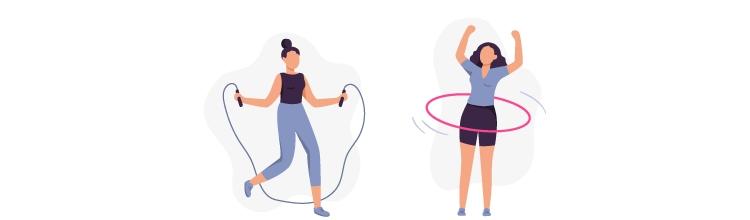5 Use a jumping rope or hula hoop.jpg