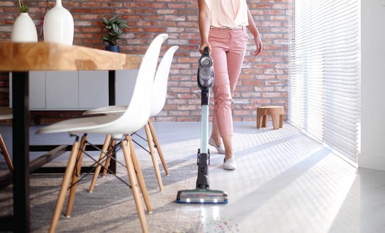 Philips SpeedPro Max Aqua Vacuum Cleaner