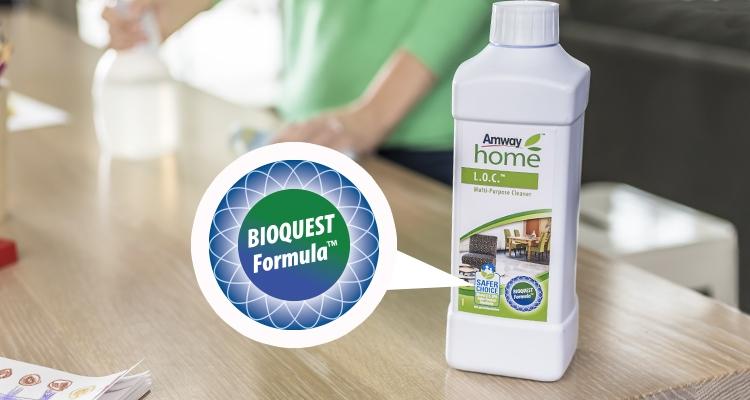 LOC Multipurpose Cleaner BIOQUEST Formula 750.jpg