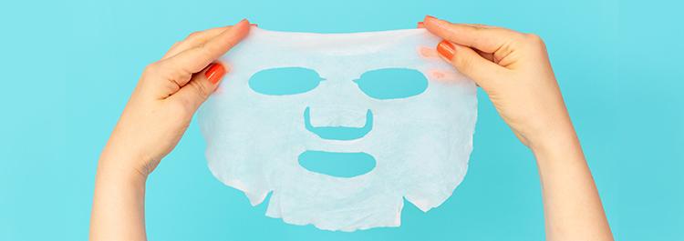 Quick Facts Sheet Masks 1.jpg