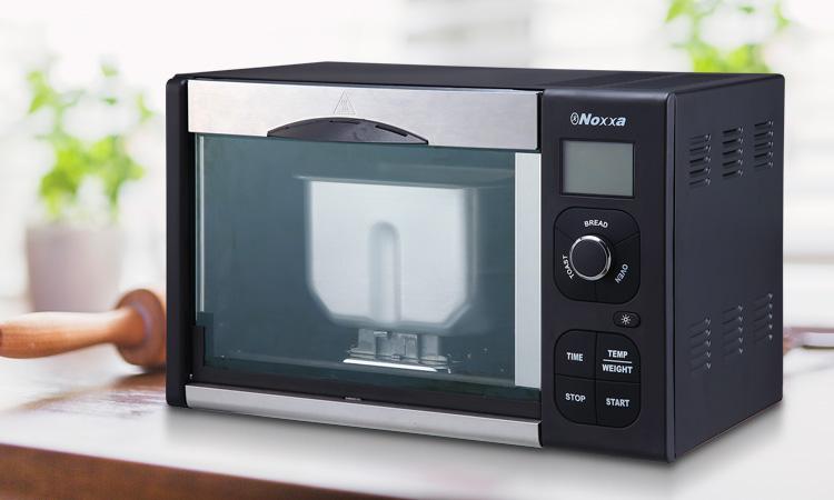 Noxxa BreadMaker Oven Toaster.jpg