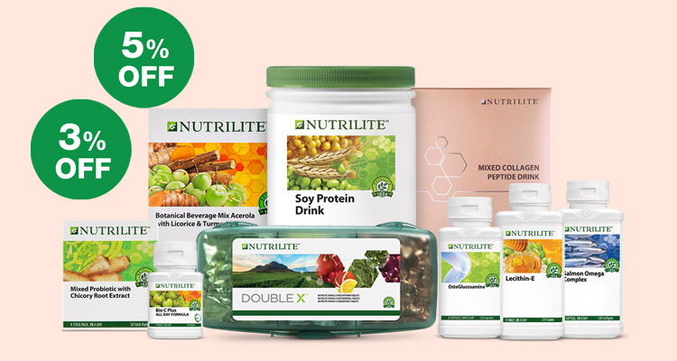 Nutrilite products & enjoy discounts up to 5% e.jpg