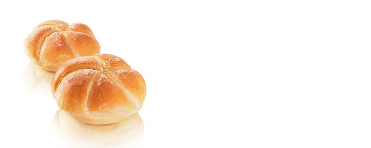 Making bread has never been easier