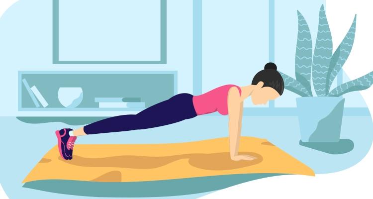 750x400_Test_Your_Fitness_Yoga.jpg