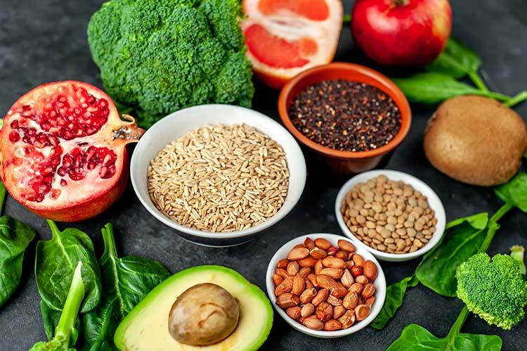 Fibre_for_good_digestive_health_750_a.jpg