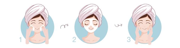 Quick Facts Sheet Masks 2.jpg