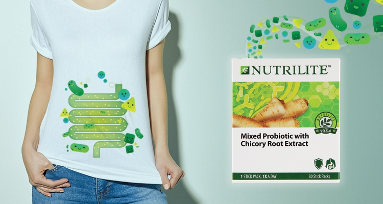 Nutrilite_Mixed_Probiotic_with_Chicory_Root_Extract.jpg