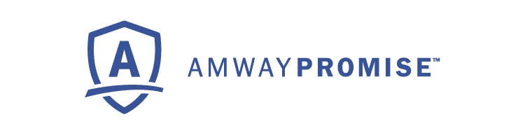 Amway Promise - simplified version of all the company's consumer protections guarantees and warranties