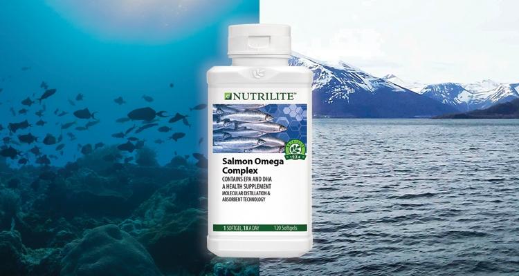 Nutrilite_Salmon_Omega_Complex.jpg