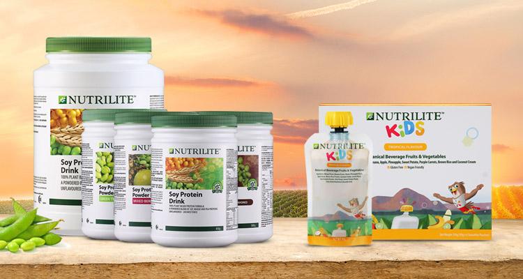 Promotion 1 Nutrilite Protein Bundles.jpg