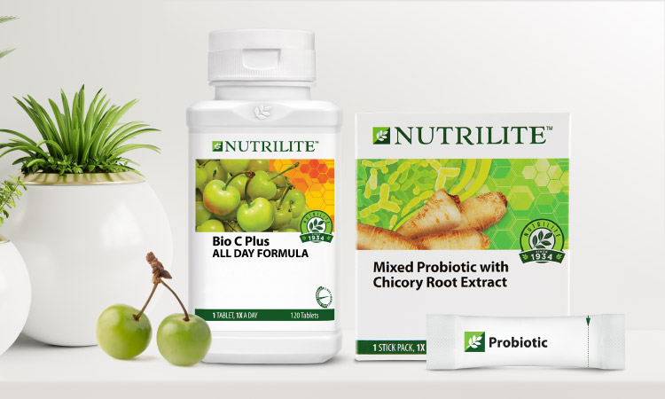 Boost your immunity with supplements.jpg