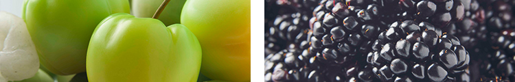 WhatToEat Acerola Cherry Blackberry.jpg