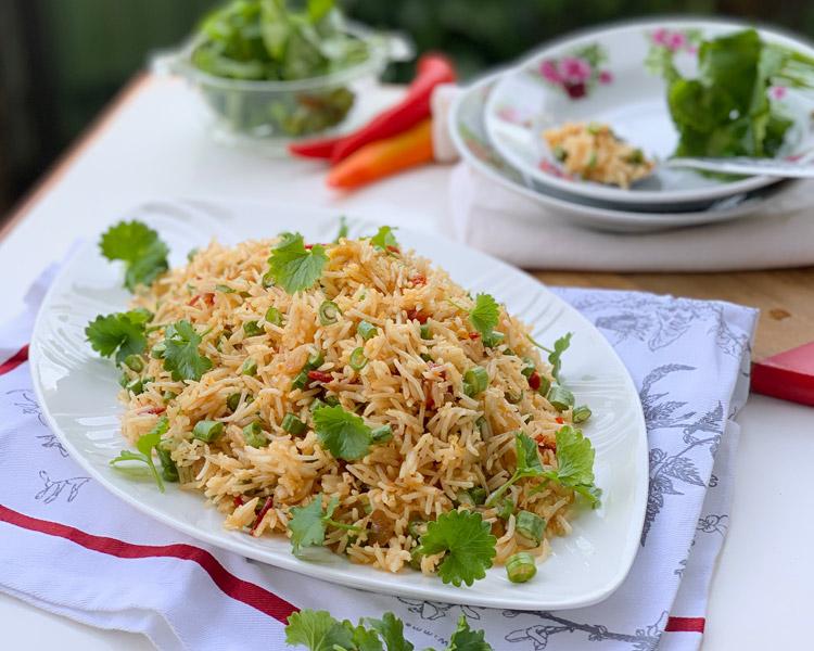 Kampung Fried Rice Recipe with Philips_3.jpg