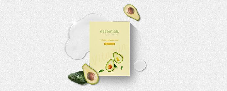 Vitamin Sheet Masks Nourishing.jpg