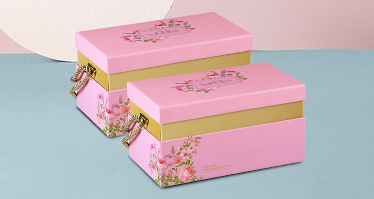 2-boxe-Four-Happiness-Bundle.jpg