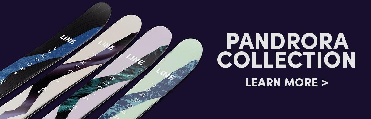 line_2122_pandora-collection_pdp-banner.jpg