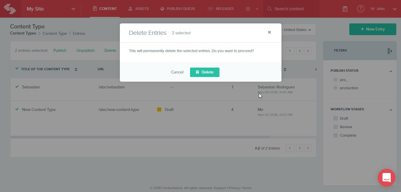 Bulk delete dialog box.png