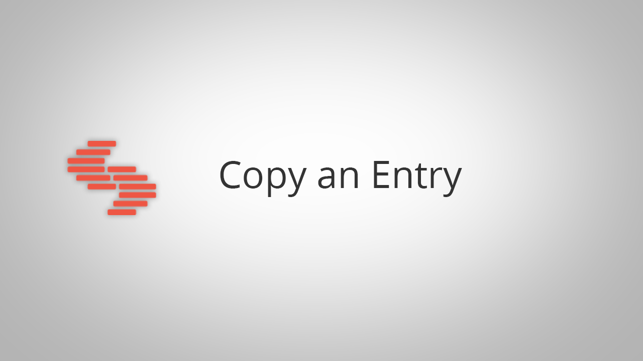 Copy an Entry.png