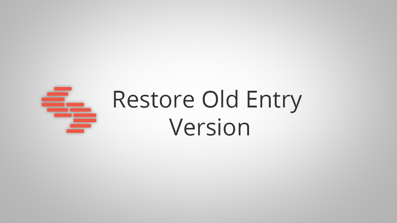 Restore Old Entry Version.png