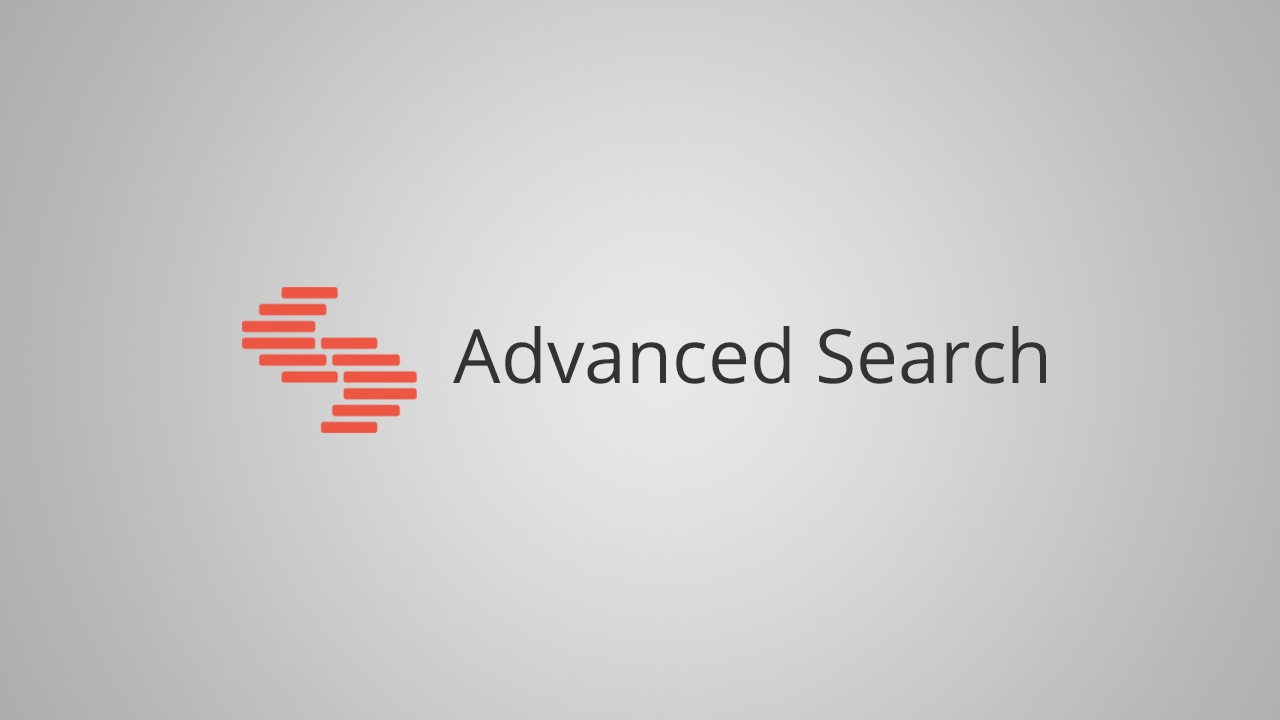 Advanced Search Thumbnail.jpg