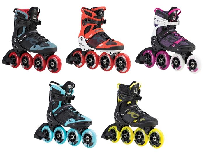 banner-skates.jpg