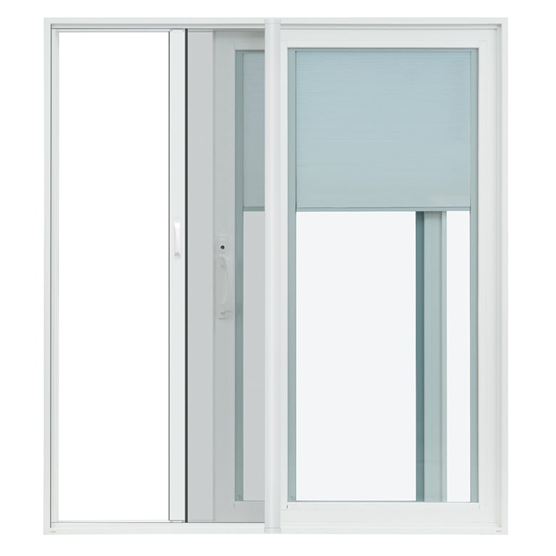 rolscreen-retractable-patio-door-cob