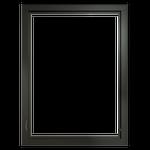 impervia casement window cob