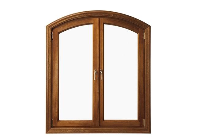 Seven Types Specialty Windows Pella
